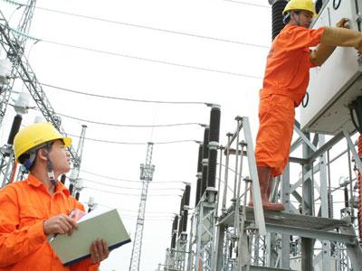 VCCI: Cần cân nhắc khi mở rộng thẩm quyền tăng giá điện