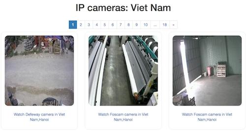 nhieu-camera-an-ninh-tai-viet-nam-bi-tan-cong-ddos-1