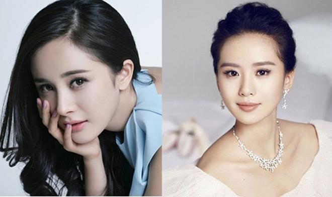 Song Hye Kyo đứng đầu Top 10 'Nữ thần châu Á' 2016