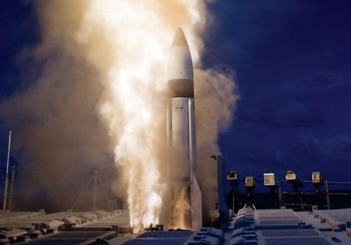 """Ten lua SM-3 Block IIA cua My khien Nga-Trung """"hoang loan""""-Hinh-4"""