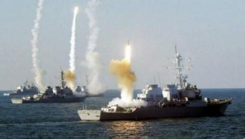 """Ten lua SM-3 Block IIA cua My khien Nga-Trung """"hoang loan""""-Hinh-7"""
