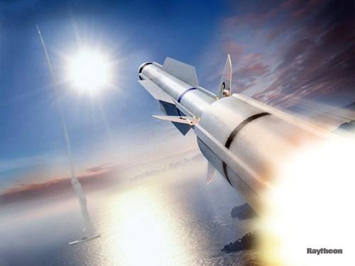 """Ten lua SM-3 Block IIA cua My khien Nga-Trung """"hoang loan""""-Hinh-8"""