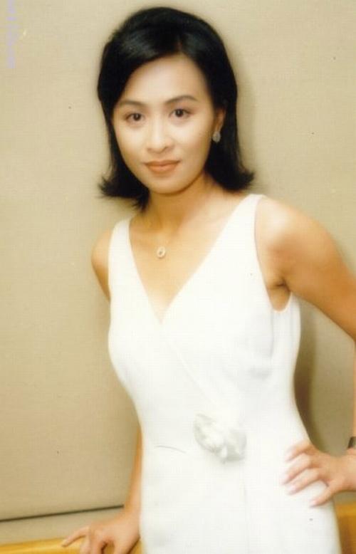 2 vụ cưỡng bức mỹ nhân Hong Kong chấn động thế giới - 2