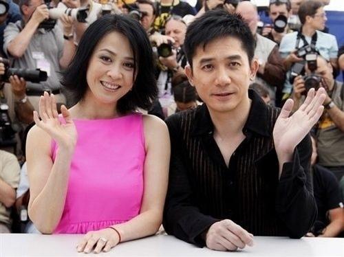 2 vụ cưỡng bức mỹ nhân Hong Kong chấn động thế giới - 5