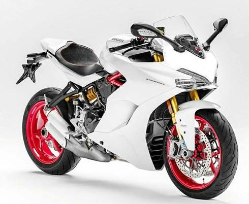 moto-the-thao-ducati-supersport-939-lan-dau-lo-dien