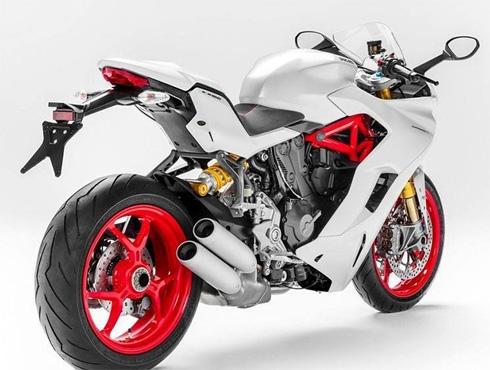 moto-the-thao-ducati-supersport-939-lan-dau-lo-dien-page-2-1
