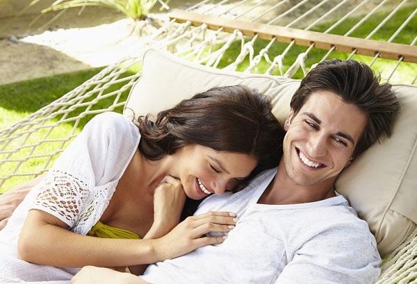 lý do, hôn nhân, đám cưới, gia đình, Trang Hạ