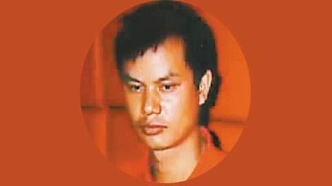 Lật lại vụ 'xây hầm làm tổ quỷ' gây chấn động Trung Quốc - ảnh 1