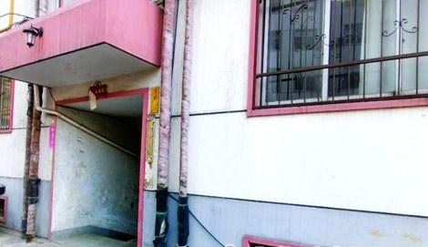 Lật lại vụ 'xây hầm làm tổ quỷ' gây chấn động Trung Quốc - ảnh 2
