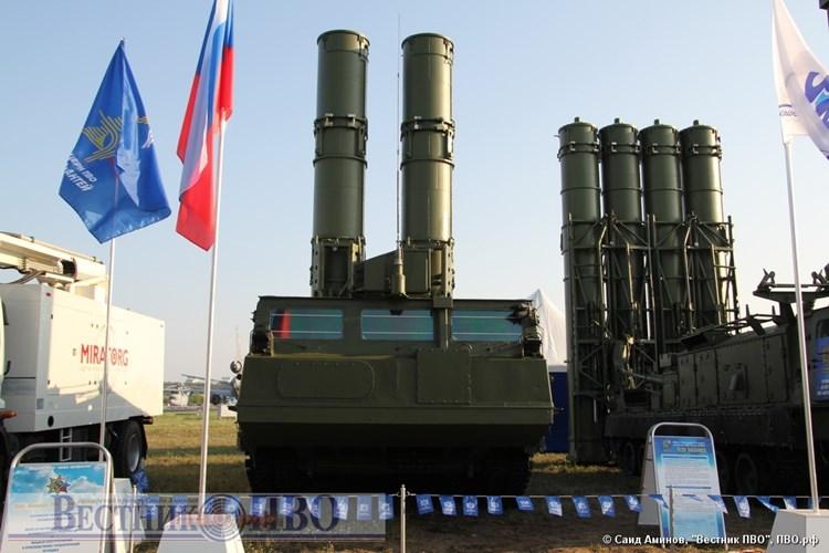 """Ly do """"soc"""" viec Nga dua ten lua S-300V4 toi Syria-Hinh-3"""