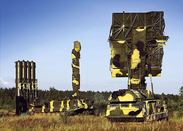 """Ly do """"soc"""" viec Nga dua ten lua S-300V4 toi Syria-Hinh-8"""