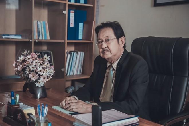 Nguyen Chanh Tin: 'Nhac den tien bac toi da oai lam roi' hinh anh 1