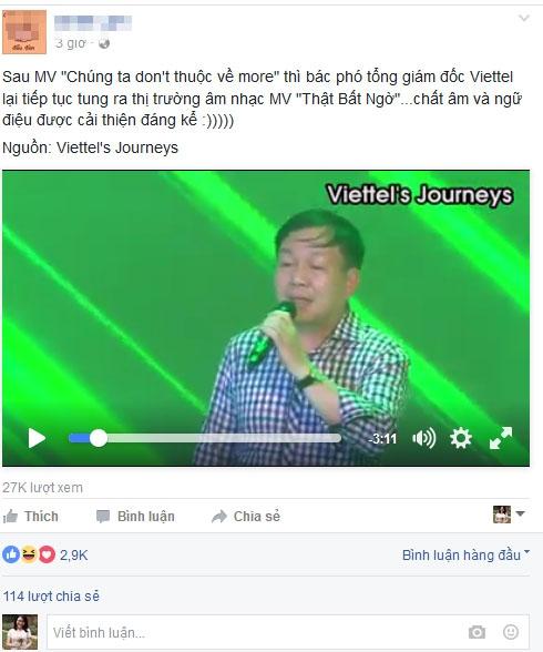 """pho tong gd viettel hat """"that bat ngo"""" chat lu, dan mang """"dao dien"""" hinh anh 1"""