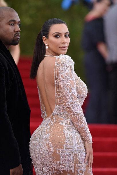 bo-suu-tap-nu-trang-hang-trieu-do-cua-kim-kardashian-9