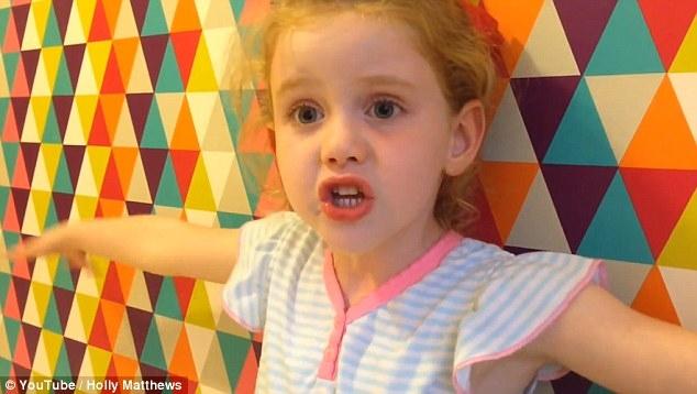 Cô bé 5 tuổi gửi tâm thư bức xúc cho Thủ tướng Anh làm chao đảo cộng đồng mạng - Ảnh 2.
