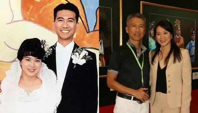 Giai nhan phim 'Hoang Phi Hong' bo nghe vi anh nong hinh anh 3