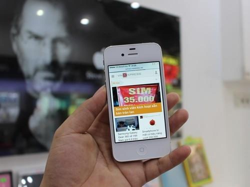 iphone-4s-nguyen-seal-ve-viet-nam-gia-3-2-trieu-dong-1
