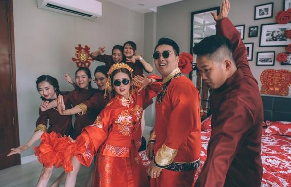 le-xin-dau-cuc-chat-cua-nang-stylish-sai-gon-xinh-dep-va-chong-giam-doc-1