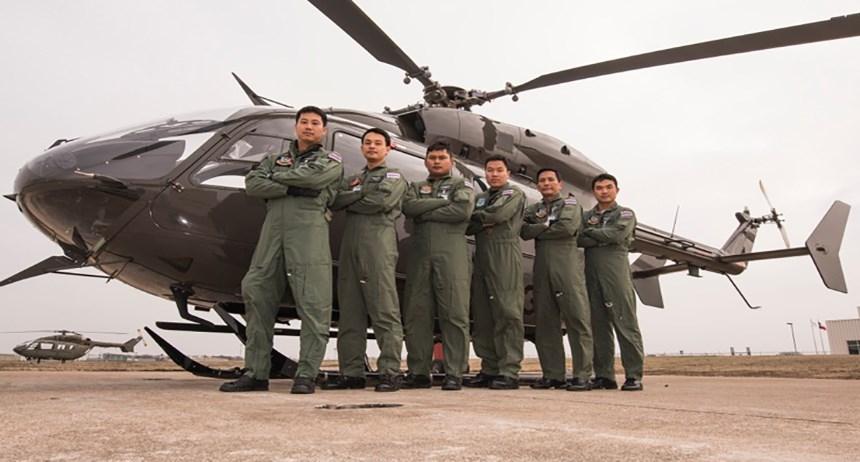 """""""Phat hoang"""" chung loai truc thang cua Quan doi Thai Lan-Hinh-13"""