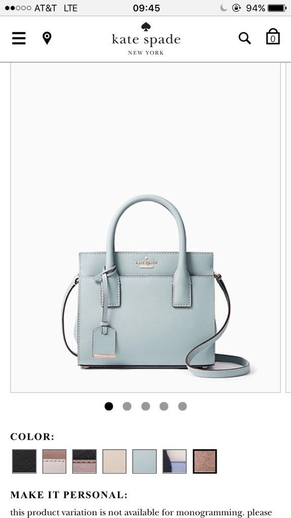 Rõ ràng là chiếc túi xanh nhưng ai cũng bảo nó có màu trắng - Ảnh 3.