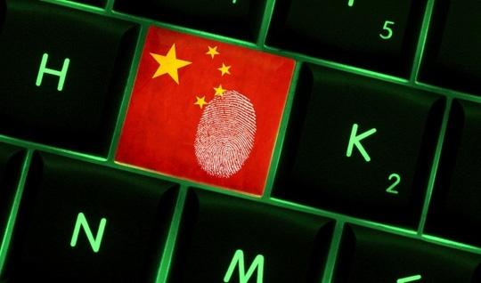 Úc đóng 1.025 trang web lừa đảo hầu hết từ Trung Quốc. Ảnh: FINANCIAL REVIEW