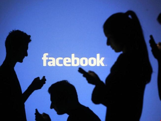 Chủ Facebook phải chịu trách nhiệm về các comment