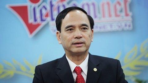 hầu đồng, Vụ trưởng Tổ chức cán bộ, bộ y tế, Phạm Văn Tác