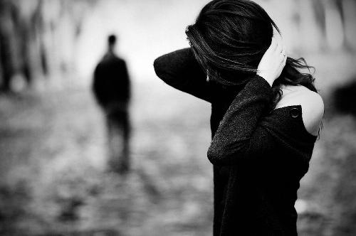 Quyết định sáng suốt của cô gái khi phát hiện người yêu phản bội - Ảnh 2.