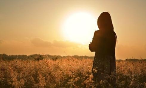 Tôi sợ mình lại ngoại tình khi không được thỏa mãn bên chồng