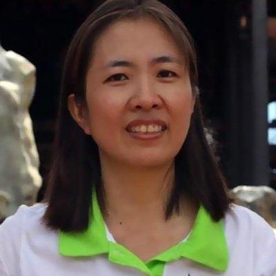 blogger Mẹ Nấm, nguyễn ngọc như quỳnh, điều 88 bộ luật hình sự, điều 88, việt tân