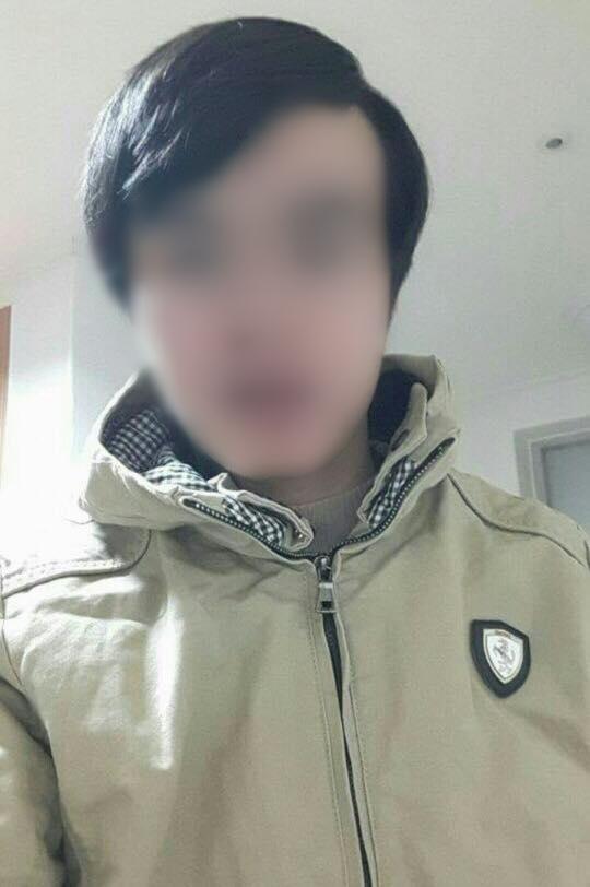Chồng Việt đột quỵ tại Hàn Quốc, cộng đồng mạng kêu gọi quyên góp đưa thi thể về với vợ con - Ảnh 3.