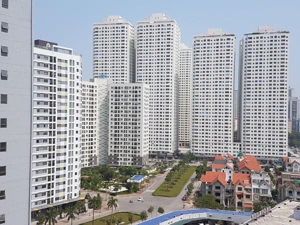 tắc đường Hà Nội, quy hoạch, siêu cao tầng, giao thông hà nội, quy hoạch đô thị, Hà Nội, giao thông ùn tắc, hạ tầng giao thông, quy hoạch giao thông
