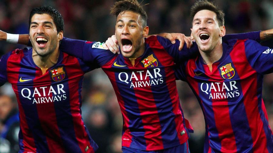 neymar ở lại barca