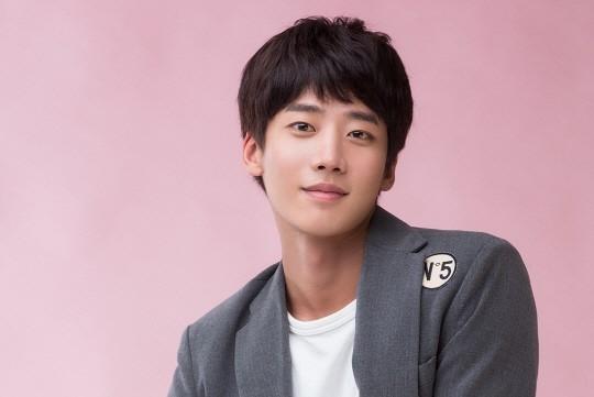Choi Chang Yup thừa nhận sử dụng ma túy đá
