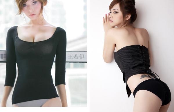 thich-tieu-long-om-ap-nguoi-tinh-hot-girl-o-san-bay-4
