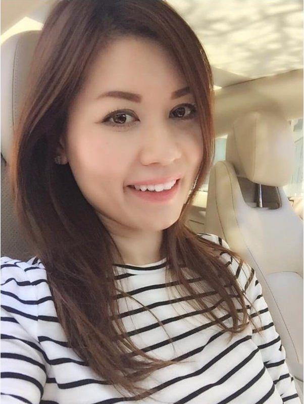 vo-dan-truong-xinh-nhu-hoa-khi-mang-bau-5-thang-bd450d