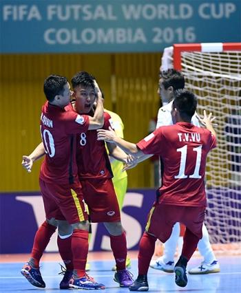 ban-thang-cua-minh-tri-dep-thu-hai-giai-world-cup-futsal-2016