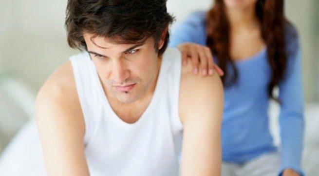 vợ chồng, vợ chồng lệch pha, gia đình, chuyên gia tâm lý, Nguyễn An Chất,
