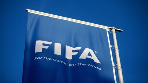 FIFA bị kiện vì bóc lột công nhân như nô lệ