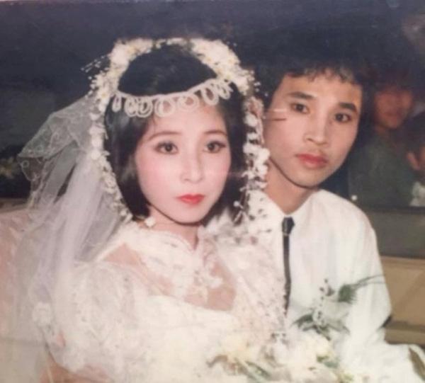 áo cưới cô dâu ngày xưaáo cưới cô dâu ngày xưa