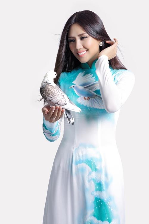 nguyen-thi-loan-sexy-khong-kem-dan-thi-sinh-hoa-hau-hoa-binh-6