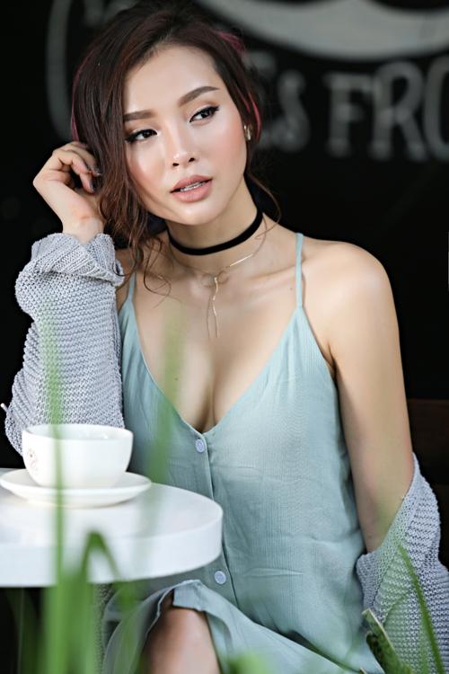 phuong-trinh-jolie-dien-do-goi-cam-dao-pho-4