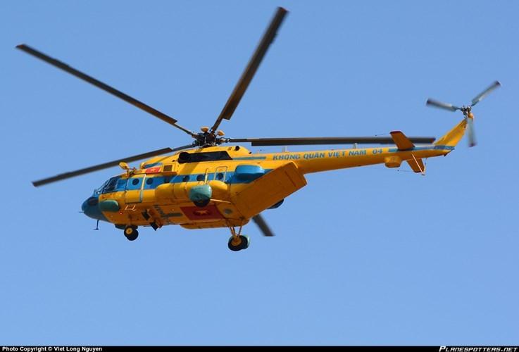 Them mot nuoc DNA theo Viet Nam mua truc thang Mi-17-Hinh-3