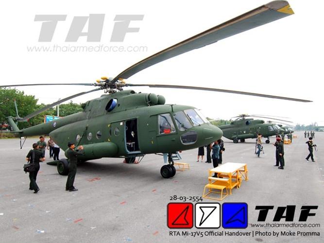 Them mot nuoc DNA theo Viet Nam mua truc thang Mi-17-Hinh-4