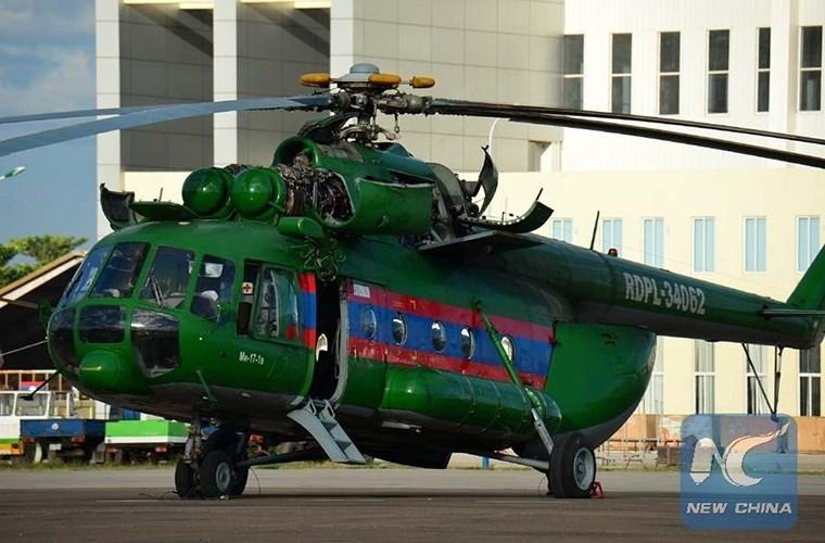 Them mot nuoc DNA theo Viet Nam mua truc thang Mi-17-Hinh-6