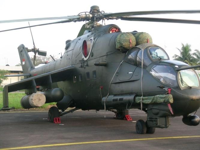Them mot nuoc DNA theo Viet Nam mua truc thang Mi-17-Hinh-7