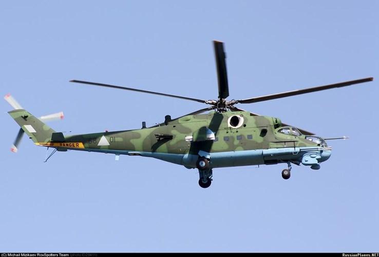 Them mot nuoc DNA theo Viet Nam mua truc thang Mi-17-Hinh-8