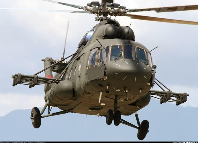 Them mot nuoc DNA theo Viet Nam mua truc thang Mi-17-Hinh-9