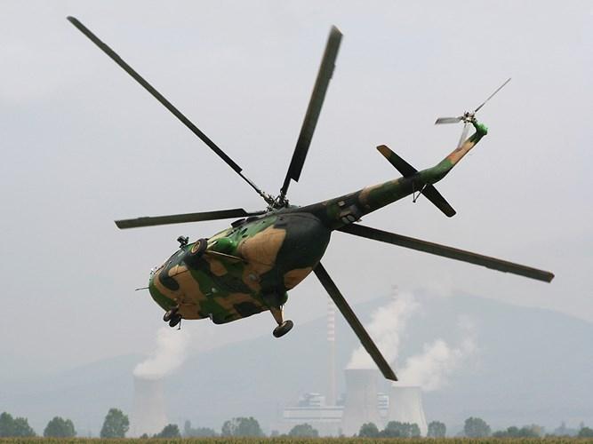Them mot nuoc DNA theo Viet Nam mua truc thang Mi-17-Hinh-10