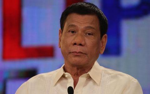 tong thong philippines tham nhat ban tai khang dinh quan he doi tac hinh 0